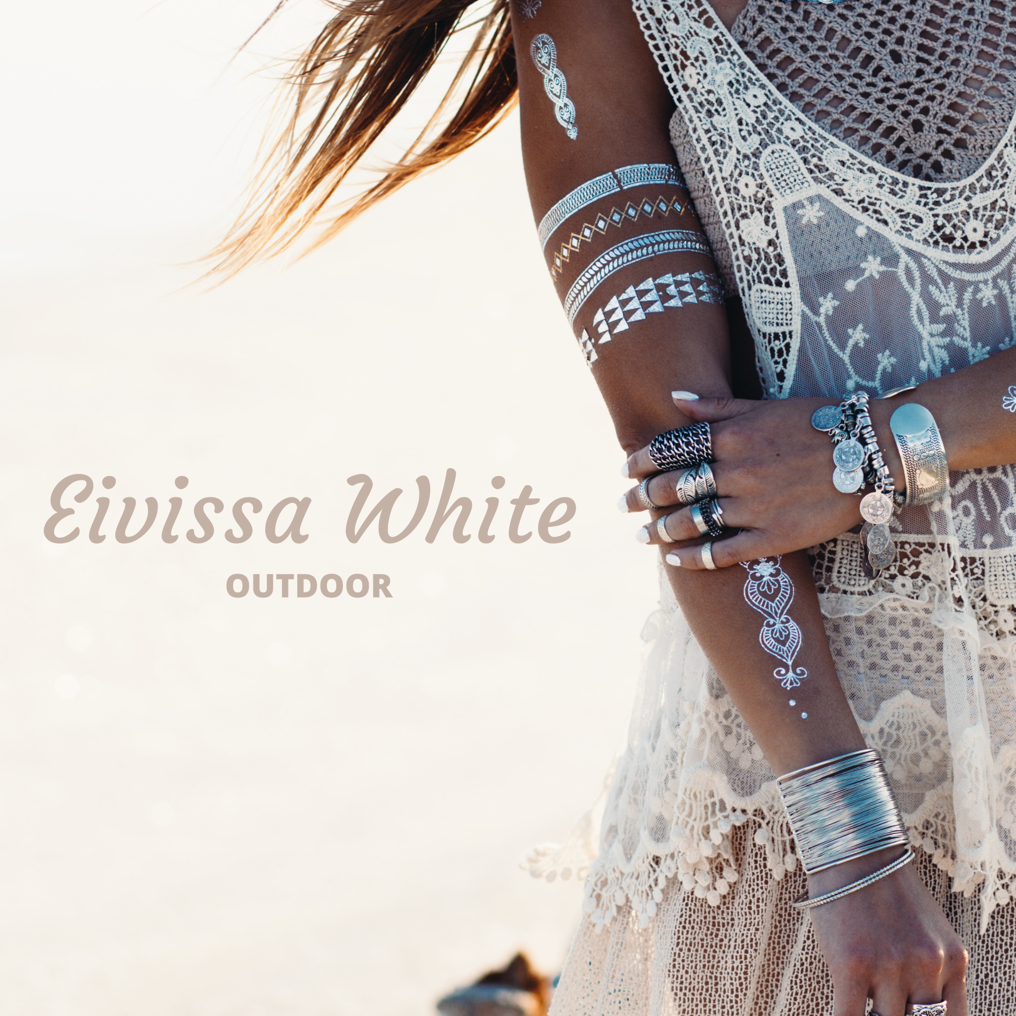 GOOD FRIDAY (1)